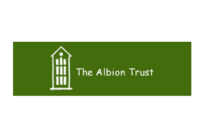 The Albion Trust
