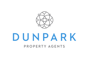 Dunpark Property Agents
